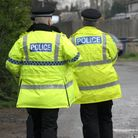Police quiz youths due to anti-social behaviour in March