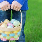 With the Easter holidays upon us, there will be plenty to keep the kids entertained in Letchworth an