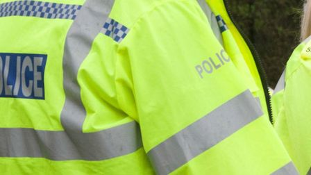 Police are appealing for witnesses after an assault in Letchworth.