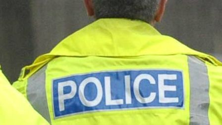 Police are appealing for information following after a property in March Street was broken into