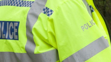 Police have urged vigilance after a spate of thefts from motor vehicles in Stevenage.