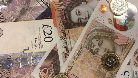 LGSS Law Ltd, a company managing Central Bedfordshire Council's legal affairs, has run up a debt of