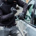 Car thefts are up in Bedfordshire, according to latest figures. File photo. Picture: Getty Images/iS