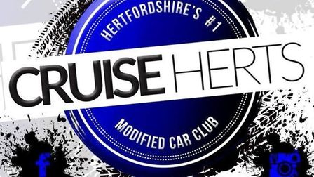Police have allayed fears of anti-social behaviour over the Cruise Herts car club meets in Stevenage