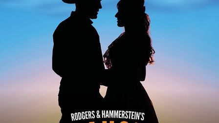 Musical Oklahoma! can be seen at the Gordon Craig Theatre in Stevenage