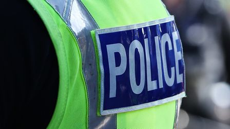 Thefts from vehicles in Stevenage are up 84 per cent since the start of April 2018, compared with th