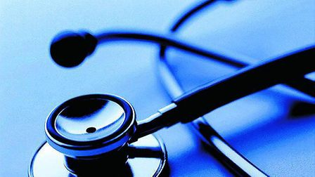 Patients registered with GP practices in North Herts, Stevenage and Welwyn Hatfield are now able to