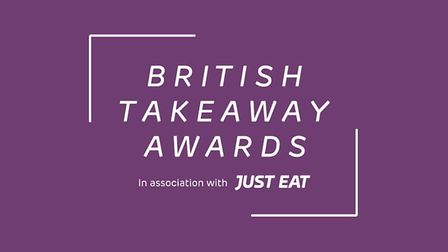 J's Grill in Hitchin has been listed as a finalist for Best Takeaway in the South East. Picture: Bri