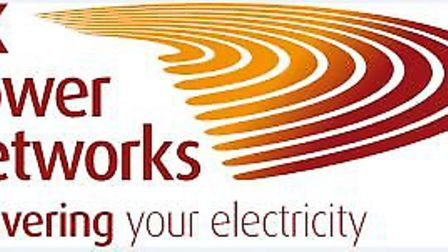 UK Power Networks say power has been restored in Stevenage. Picture: UK Power Networks