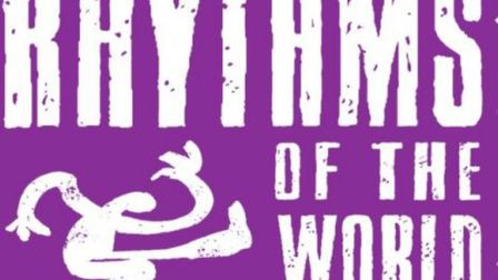 Talks for a 2019 Rhythms of the World festival have been held. Picture: ROTW