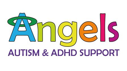 Angels support have been given a grant from the Heritage Foundation to help with a new scheme. Pictu