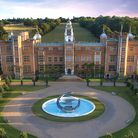 Hatfield House is one of the tourist attractions in Hertfordshire taking part in the 2019 Herts Big