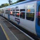 Great Northern is operated by Govia Thameslink Railway. Picture: Nick Gill