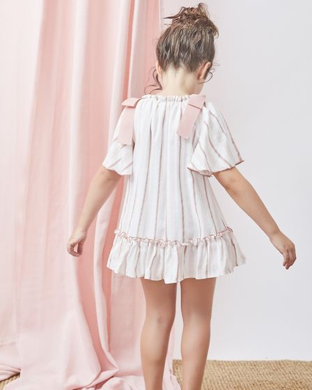 Find this dress by Dadati at My Little Things in Knebworth