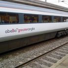 Rail pastors are being introduced on Greater Anglia trains.