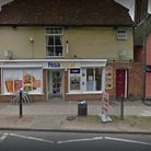Nisa in Newport will remain open but it will no longer offer post office services. Picture: GOOGLE