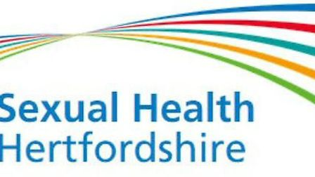 The new five-year sexual health strategy for Hertfordshire will see the closure of five clinics.