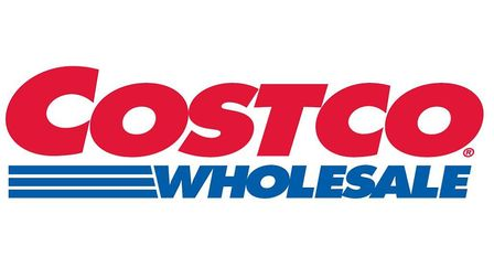 Police say a theft took place in Stevenage Costco's car park yesterday.