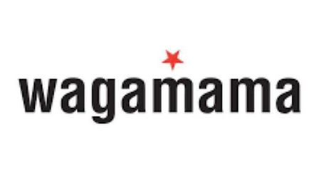 Wagamama is set to open in Stevenage on August 19.