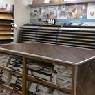 A1 Carpets & Flooring has a wide range of Quick Step laminate flooring plus real and engineered wood