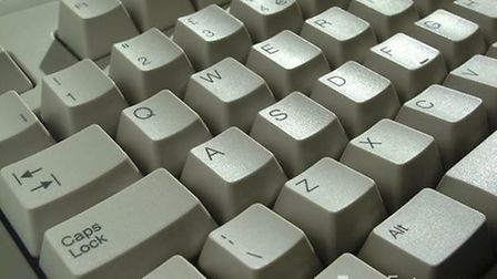 Herts police have revealed 16 cases of computer misuse after a FOI was lodged. Picture: Archant