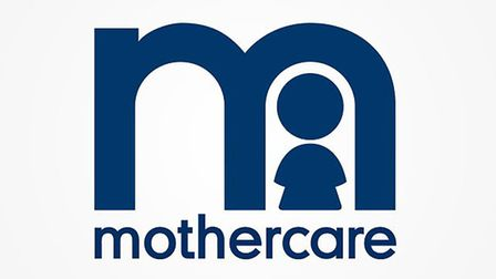 Mothercare's UK collapse threatens 2,500 jobs. Picture: Mothercare