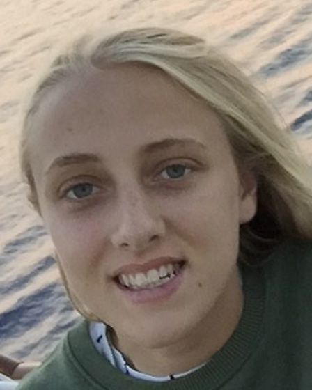 Emily Marvell, 19, has seen her health deteriorate over the last year. Now her mum is appealing for