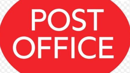 A new post office is set to open in Bedwell in Stevenage next week.