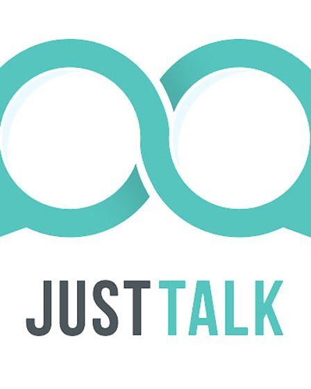 St Albans schools are taking part in Hertfordshire County Council's #JustTalk campaign. Picture: Her