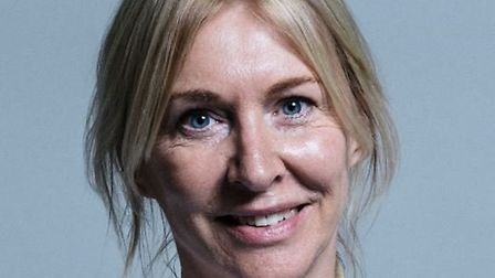General Election 2019: Conservative Nadine Dorries has held her Mid Bedfordshire seat. Picture court