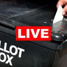 LIVE: General Election 2019 results from Hertfordshire and beyond. This is a rolling article – refre
