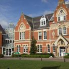 Uttlesford District Council will consider the plans.