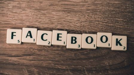 Plans to offer end-to-end encyption to Facebook and Instagram will give paedophiles a place to hide,
