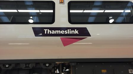 Thameslink have announced new Saturday train services this winter. Picture: Archant