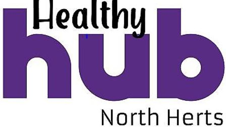 North Herts District Council is set to launch a new community hub, offering a range of support to it