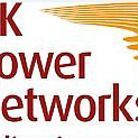 Some homes in Herts remain without power. Picture: UK Power Networks