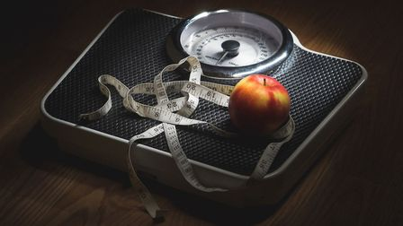 Pupils in Stevenage have been consulted over the obesity problem in Stevenage, providing some valuab
