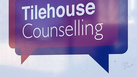 Tilehouse Counselling in Hitchin has received more than £150,000 in lottery funding. Picture: Suppli