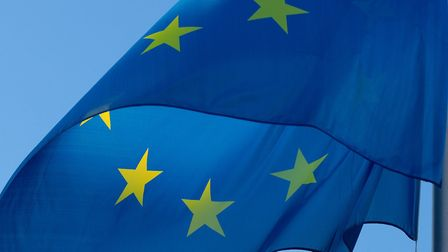 Almost 25,000 people have applied to the EU Settlement Scheme in our area. Picture: Pixabay