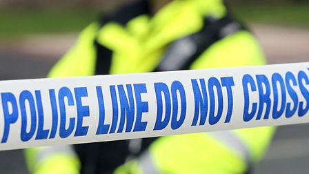 An investigation has been launched after two people were found dead in Barrington. Picture: Archant