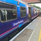 A new timetable for Great Northern and Thameslink passengers is set for Sunday. Picture: Nick Gill