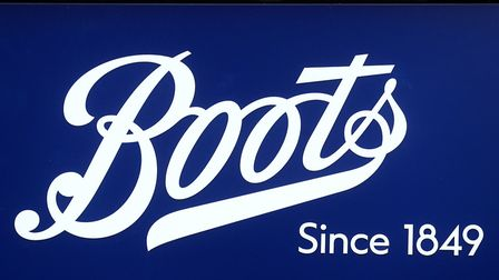 Boots has said it expects to cut more than 4,000 jobs and close 48 of its Optician branches. Picture