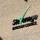 Stevenage councillors are expected to approve the report on Wednesday. Picture: SBC