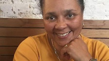 Councillor Michelle Gardner speaks with the Comet about race, Black Lives Matter and growing up in S