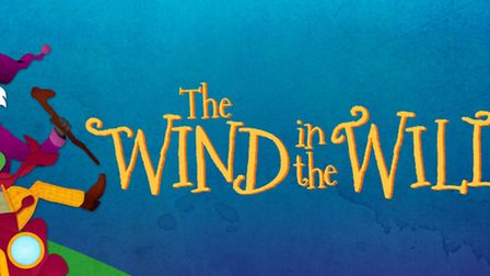 Immersion Theatre presents The Wind in the Willows at Knebworth House. Picture: Supplied by Knebwort