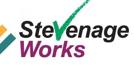 Stevenage organisations and residents can bid for a share of £5,000 for projects to help improve the