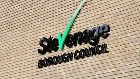 A new Stevenage Borough Council neighbourhood system is set to launch in October. Picture: Archant