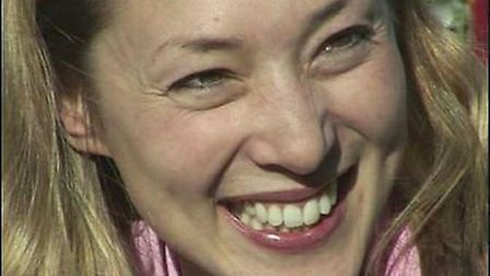 Doctor Karen Woo was 36 when she was fatally shot by Taliban while delivering aid in Afghanistan.