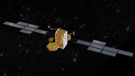 The new Airbus programme aims to increase SME involvement in UK future satellite communications serv