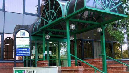 NHDC's hearings on the Local Plan 2011-2031 have been delayed again. Picture: Archant